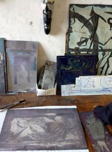 cropped-Atelier-M-janv201416-copie-copie.jpg
