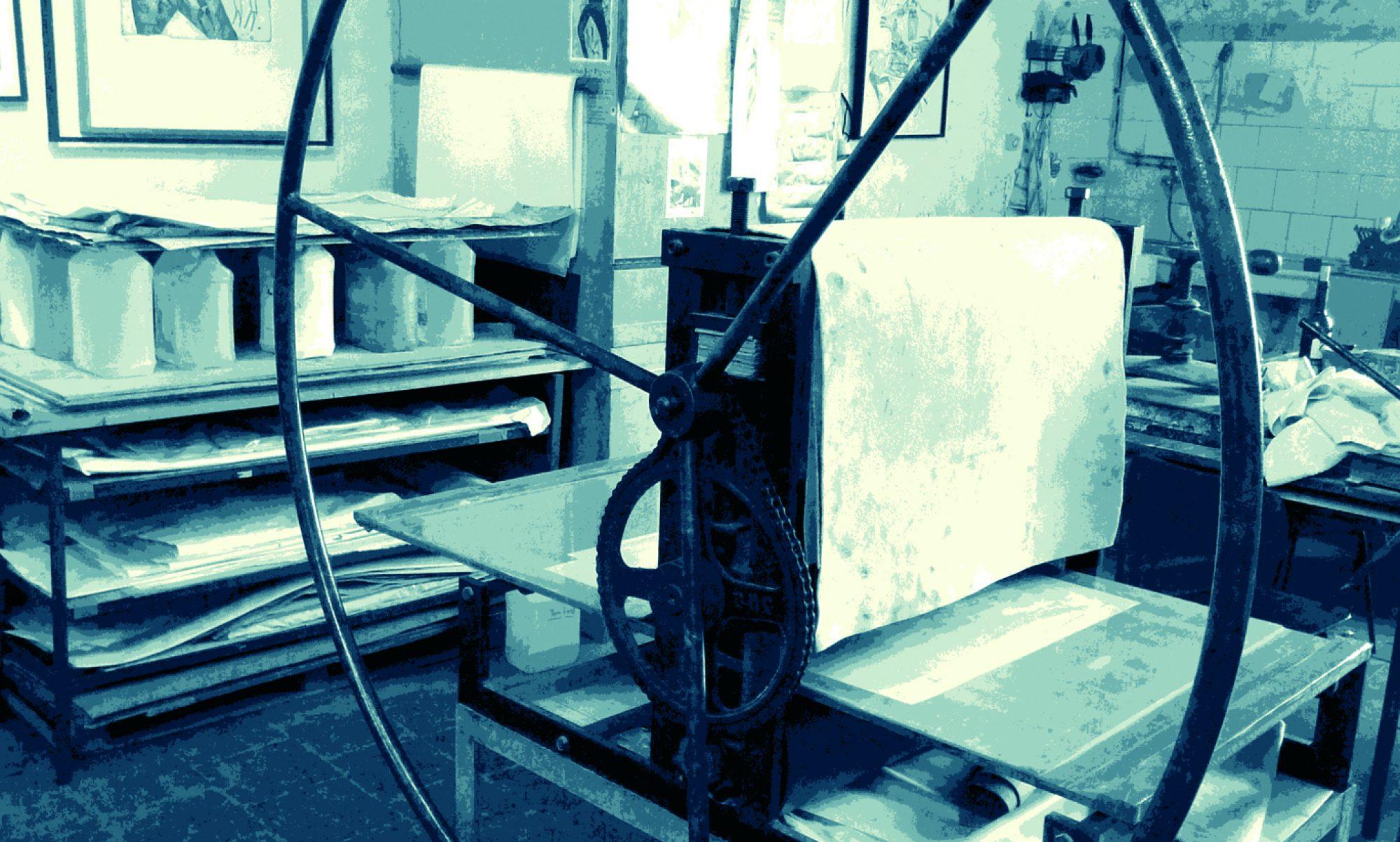 L'Atelier M